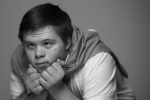 Виктор Бодунов